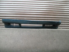 Volvo 850 FRONT LOWER BUMPER COVER OEM 1994 1995 1996 1997