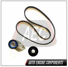 Timing Belt Kit 1.6 L for Chevrolet Aveo #TKTB310
