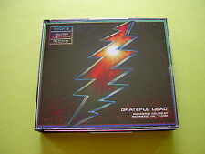 Grateful Dead Dick's Picks 21 Volume Twenty One Richmond VA 11/1/1985 3 CD 1st