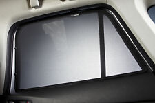Genuine Mazda 6 Saloon 2009-2012 Sun Blind - Rear Side Door Window - GS1M-V1-132