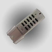 Intertechno ITS-150 Funk-Handsender für Rolladen Licht Empfänger  433,92 HMz OVP