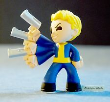 Fallout Funko Mystery Minis Vinyl Figures Wired Reflexes