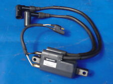 NICE Rotax 377-447-503 Engines Ignition Coil Assembly #913-500 UL/Hovercraft/ETC