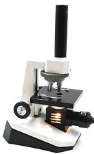 Parco EPS-200 Microscope Fully tested