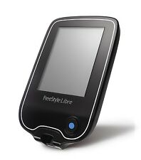FREESTYLE LIBRE READER NEW & SEALED GENUINE UK PRODUCT **LIMITED OFFER!**