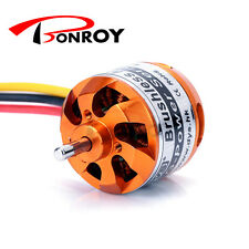 New DYS D2826-6 Brushless Outrunner 2200kv FOR RC Quadcopter Airplane Motor
