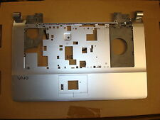 GENUINE Sony Vaio VGN-FW series Palmrest Upper Cover