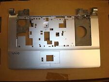 Original Sony Vaio Vgn-fw Series REPOSAMUÑECAS cubierta superior