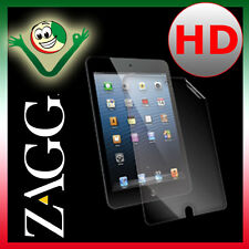 Pellicola frontale ZAGG HD invisiblSHIELD per Nuovo iPad Mini SCREEN