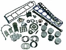 AMC Jeep 258 81-90  Master Engine Overhaul Kit