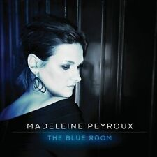 The Blue Room, New Music