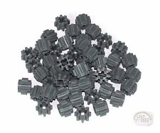 LEGO Technic - 8-Tooth Spur Gear - Type 2 x 50 - New - (EV3, NXT)