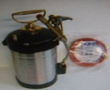 B&G  professional sprayer  pest control 9 inch one gallon
