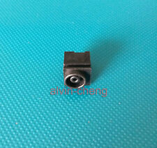 DC Power Port Jack Socket FOR Sony Vaio VGN-FZ200 Series