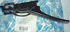 264784 LEVA SPONDA ORIGINALE PIAGGIO QUARGO DIESEL 750 2005 05