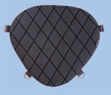 Motorcycle Driver Gel Pad for 2009 Indian Chief Standard