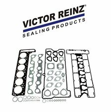 Mercedes W114 W116 W123 280 280C 280CE 280E 280S Engine Cylinder Head Gasket Set