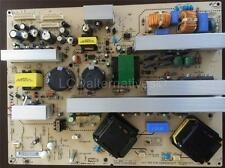 LG 47B5DF-UL LCD TV Repair Kit, Capacitors Only, Not the Entire Board