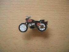 Pin Anstecker Royal Enfield Bullet Motorrad Art. 0206 Motorbike Moto Spilla