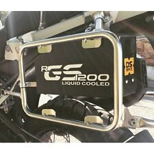 BORSA TOOLBOX porta attrezzi per  BMW GS 1200 liquid colled ADV LC 2013 AL 2016