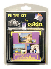 Cokin H270A P-Series Full ND Filter Kit