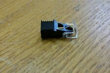 NEW REPLACEMENT BRAUN MAG-2E TURNTABLE STYLUS NEEDLE BX50