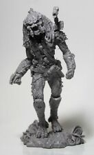 resin kit figure 75mm Predator free shipping worldwide