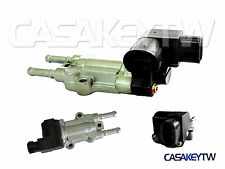 Genuine Honda 2002-2008 FIT IACV idle air control valve GD GD1 JAZZ