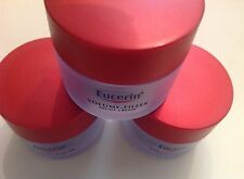 Eucerin VOLUME FILLER CREMA NOTTE 60ml