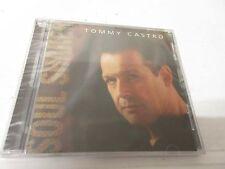 Tommy Castro - Soul shaker CD NEU OVP