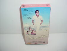 The Flamingo Kid VHS Video Tape Movie Matt Dillon 1984