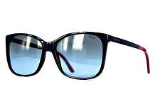 Polo Ralph Lauren gafas de sol/Sunglasses ph4094 5515/8f 55 [] 16 145 // 441b (31)