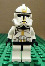 LEGO STAR WARS STAR CORPS TROOPER MINIFIGURE (7655) NEW