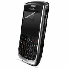 Protecto - Screen Guard/Protector - Blackberry Curve 8520