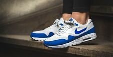 NIKE AIR MAX 1 ULTRA ESSENTIALS WOMENS TRAINERS SHOE SIZE UK 5 EUR 38.5
