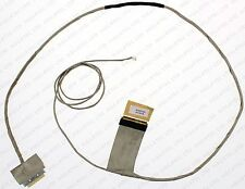 Apple Macbook Pro 5,1 2008 2009 2010 A1286 15 Pulgadas Lcd Screen Cable Mb470 Mb471 C99