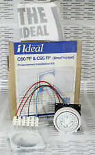 Ideal C80FF & C95FF (Bow Fronted)  Programmer Installation Kit (A110)
