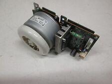 Motorino stampante Canon BH60FT30-04  FH5-1051 Multifunzione.  [6078.16]