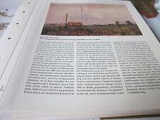 Kaiserreich Archiv 1 Außenpolitik 1478 Koloniale Infrastruktur Telegrafen Funk