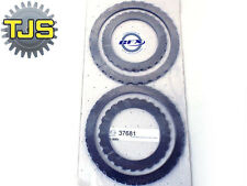 DSG 02E DQ250 Transmission Clutch Steels Fits Volkswagen Audi 2003 and Above