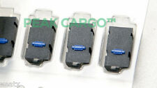 12 Omron Micro switches Angle Terminal SPST 0.6N Logitech MX Anywhere M905 Mouse
