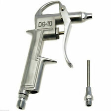 AIR DUSTER GUN COMPRESSED AIR BLOW GUN AIR NOZZLE BLOWER TOOL CT2832