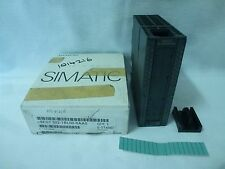 Siemens Simatic S7 6ES7-322-1BL00-0AA0 Digital Ouput Module New