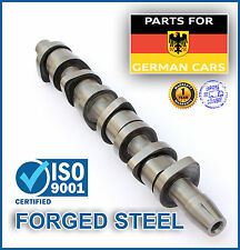 VW Passat (B5.5/B6) 1.9 PD TDI Forged Steel Camshaft 038109101R / 038 109 101 R