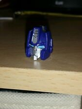 Transformers KBB mp10-v in plastica Orion Pax Testa Accessorio solo.