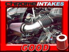 99 00 01 02 03 04 JEEP GRAND CHEROKEE 4.0 4.0L I6/4.7 4.7L V8 AIR INTAKE KIT S