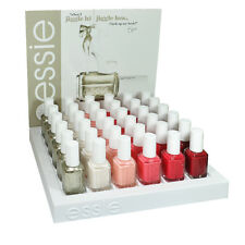 Essie Nail Polish Lacquers 2015 Winter Collection 0.46 oz