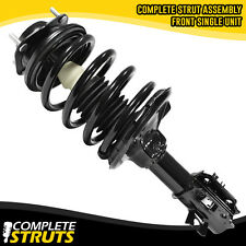 1990-1994 Mazda Protege Front Quick Complete Strut & Coil Spring Assembly Single