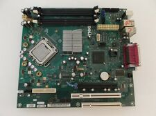 Dell 0DR845 REV A01 Optiplex 755 Motherboard With Intel Celeron 430 1.80 GHz Cpu