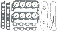 92-95 FITS CHEVY MARINE MERCRUISER 454 7.4  VICTOR REINZ  HEAD GASKET SET